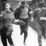 Reel Time Jules et Jim