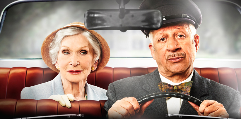 driving miss daisy Driving miss daisy by alfred uhry directed by sharon paquette september 27 -  october 6, 2018 thursday, 9/27 @ 7:30 pm friday, 9/28 @ 7:30 pm saturday,.