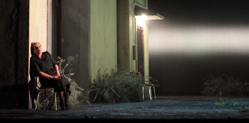 Bolshoi: The Sleeping Beauty - Malvern Theatres