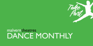 Forum Theatre - Malvern Theatres